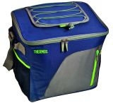 Сумка-холодильник 26 л, Radiance 36Can Cooler