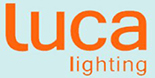 Luca Lighting® (Голландия)